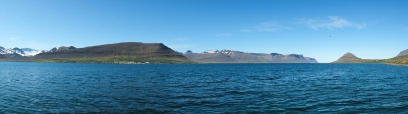 Þingeyri