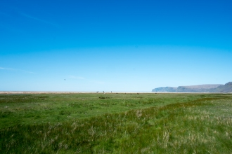 Rauðasandur