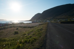 Patreksfjörður
