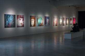 Museo d'Arte di Göteborg (Konstmuseum)